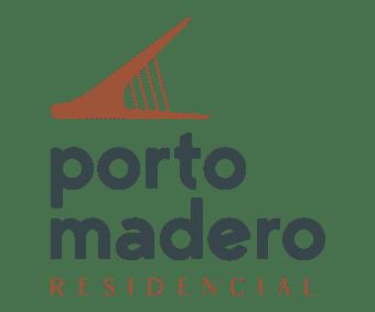 https://perettiempreendimentos.com.br/portomadero